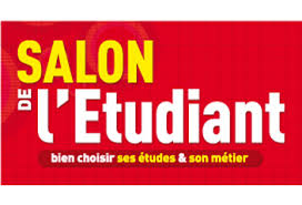 salon-de-letudiant