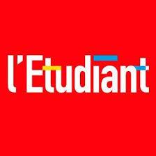 logo-etudiant-rouge