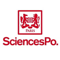 sciences-po-2