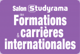 studyrama-salon-carriere-internationales-8-octobre-16