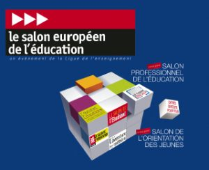 paris-salon-europeen-de-l-education_largeur_760