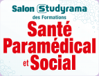 studyrama-medical-et-paramedical