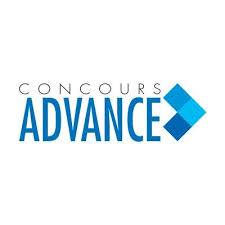 concours-advance