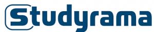logo-stydyrama