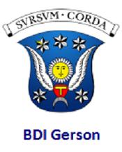 blason_lycee_gerson-3