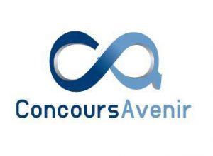 concours_avenir_web-png