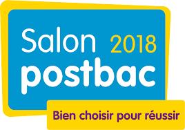 Salon post bac 2018 blog gerson - Salon orientation post bac ...